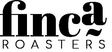 Fincaroasters